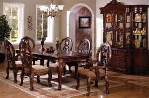 Tuscan Dining Rooms by Tuscan Dining Room Set Marceladick Com