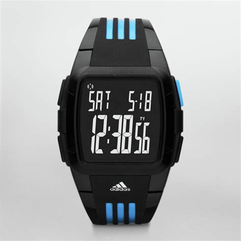 buy lorus s watches at argos co uk your shop