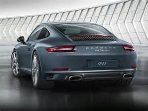 Porsche Gt3 All Wheel Drive Porsche Gt3 All Wheel Drive Porsche Car