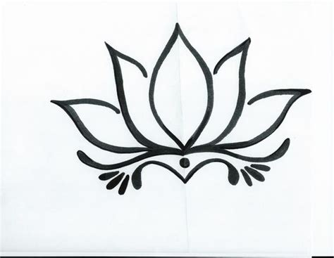 doodle meaning in gujarati 17 best ideas about lotus henna on lotus