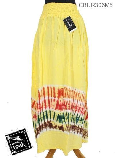 Kaos Printing Modern Model Zipper Tulang Kaos rok batik motif pelangi tulang polos bawahan rok murah