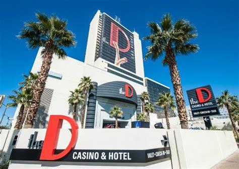the five best non casino hotels in las vegas hopper blog the d casino hotel las vegas updated 2018 prices