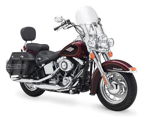 Polo Harley Davidson For Bikers Original Hd Touring 2015 harley davidson flstc heritage softail classic b