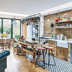amazing kitchen inseln kitchen k 252 chen inseln und kochinseln