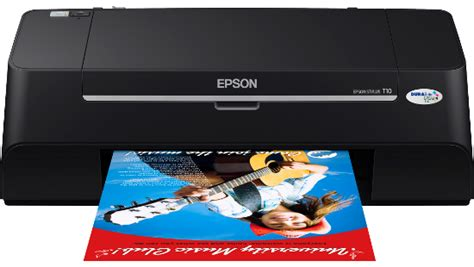 download resetter epson t20e epson released new printers series epson t11 t20e tx200