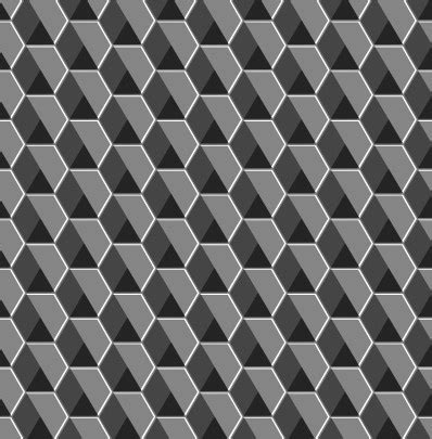 download pattern metal vector metal background patterns free vector in