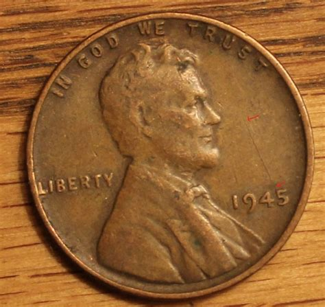 Pink Victorian Bedroom - million dollar penny 1945