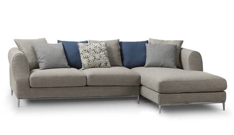 corner sofas uk classic eden corner sofa with pocket sprung base delux