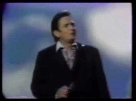 johnny cash swing low johnny cash swing low sweet chariot youtube