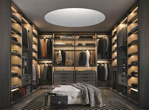 handsome walk in closets for master bedrooms master bedroom walk in closet designs beautiful large walk