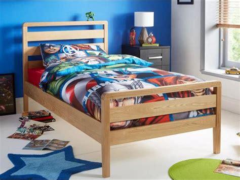 best kids beds 10 best kids beds the independent