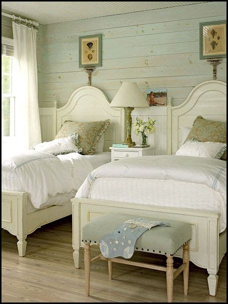 country headboard ideas 89 best images about bedroom decor ideas on pinterest