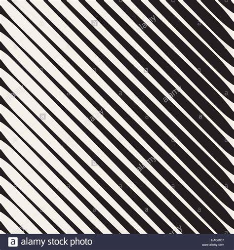 Svg Pattern Diagonal Stripes | vector seamless black and white halftone diagonal stripes