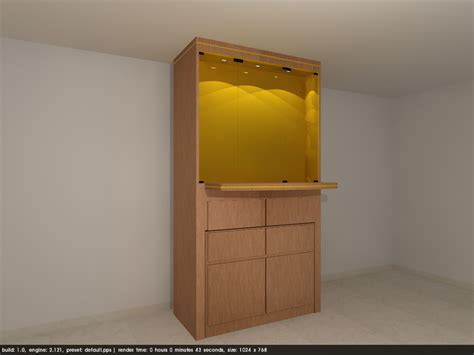 New Bathroom Designs interior design amp renovation contractors home