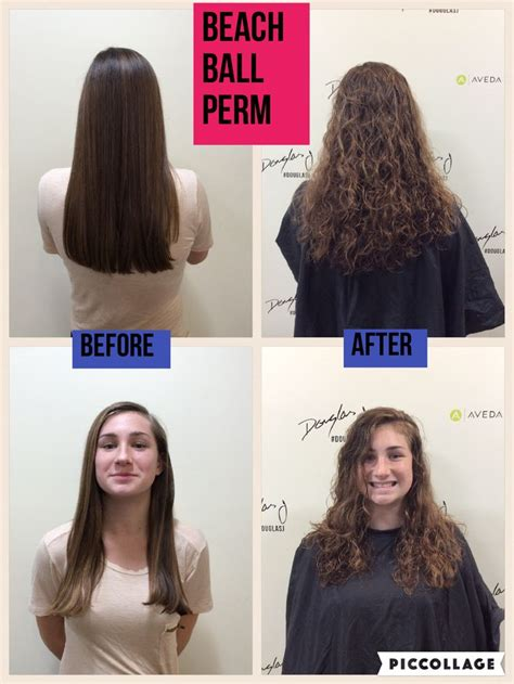 american curl perm 26 best arrojo american wave images on pinterest