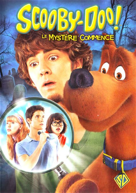 regarder murder mystery streaming vf film complet voir film scooby doo le film 3 le myst 232 re commence