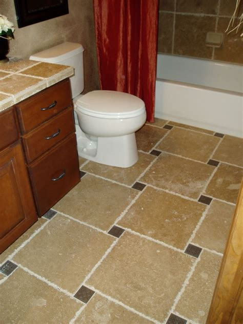 17 best images about tile floors on crafts