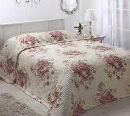 bed spreads best price linen garland ivory bedspread by logan