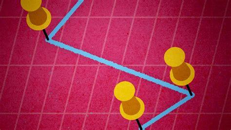 pin by rajkumar on latest technology updates pinterest turning pins into purchase on pinterest adweek