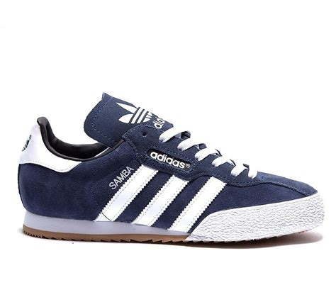imagenes de zapatos adidas samba zapatillas adidas samba