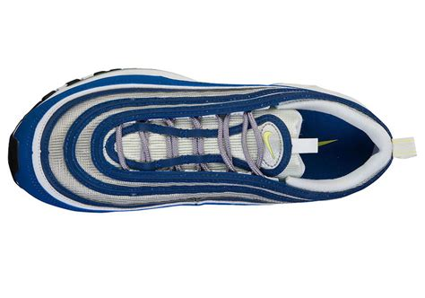 Nike Mayfly Woven Navy Midnight Premium Quality now available nike air max 97 ultra 17 quot midnight navy