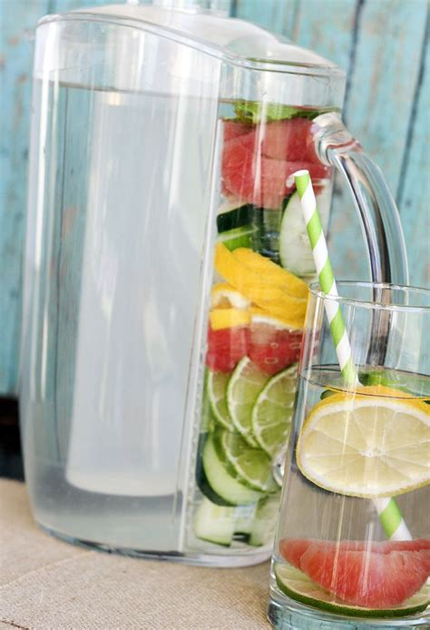 Club Detox Hours by Best 25 Slim Drink Ideas That You Will Like On