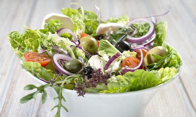 yapma oyunlar en byk yemek oyunlar sitesi salata oyunu ger 231 ek salata yapma oyunu