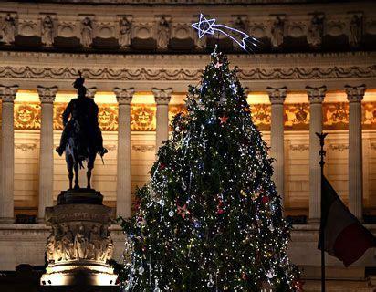 los 225 rboles de navidad m 225 s bonitos en todo el mundo