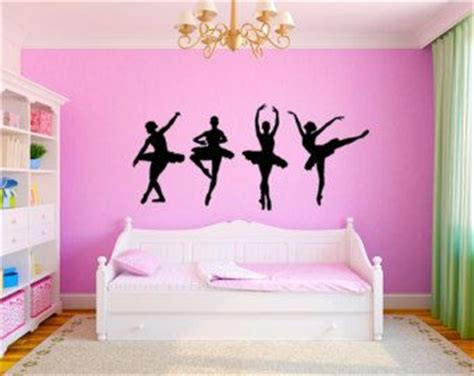 dance themed bedroom 7 best images about kids dance theme room on pinterest