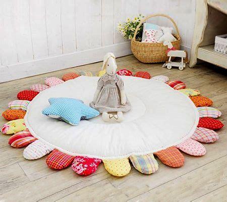 come si fa un tappeto oltre 25 fantastiche idee su fare un tappeto su
