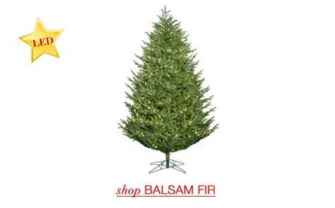 nordmann fir christmas tree home depot 28 high end artificial trees realistic artificial best artificial trees with