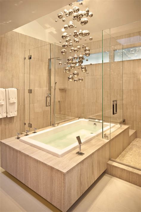 master bath tub lighting design ideas to decorate bathrooms lighting stores