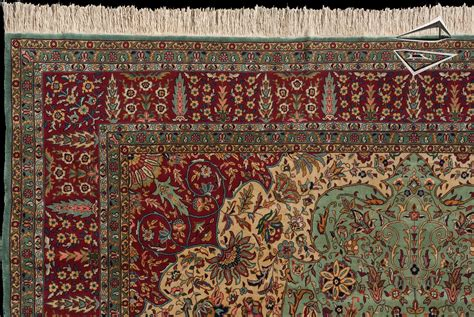 Bulgarian Rugs by Large Rugs Carpets