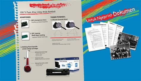 Blueprint Bp Hp35a Toner Cartridge solusi print supaya bersih dan mulus version 31 0