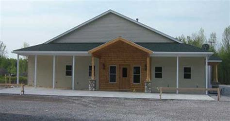 Steel Metal Buildings For Sale by Metal Building Homes For Sale And Construction Amf Steel