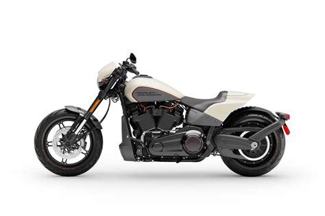 Harley Davidson 2019 Models 2019 harley davidson fxdr 114 look 13 fast facts