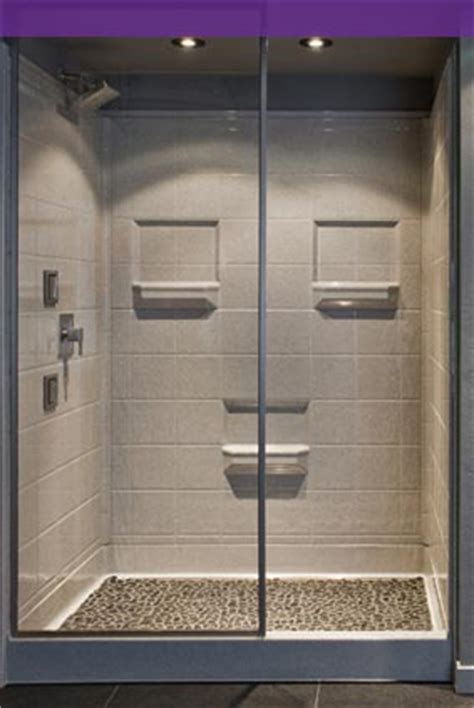 Best Shower Deals Designer Wheelchair Accessible Shower Packages Offered By
