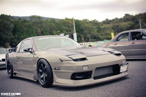 jdm nissan 240sx 100 jdm nissan 240sx used nissan silvia coupe in
