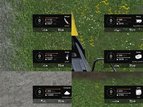fruit 187 gamesmods net fs17 fs15 ets 2 mods