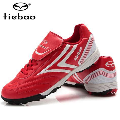 football sport shoes tiebao mens indoor soccer shoes sport boys