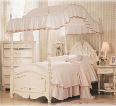 white canopy bed full white twin canopy bed kids and baby design ideas