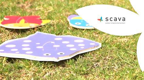 buitenspeelgoed scava scava showroom aanbod buitenspeelgoed center be youtube