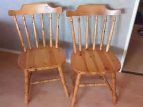 achetez chaises western lot occasion annonce vente 224