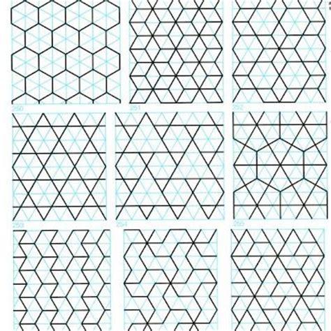 geometric pattern in art best 25 geometric pattern design ideas on pinterest