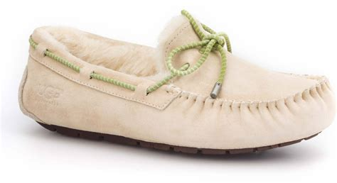 womens ugg slippers clearance ugg slippers for clearance