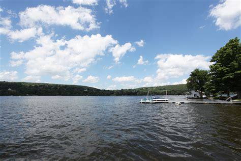 boating accident brookfield ct sherman real estate new milford homes new fairfield ct