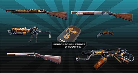 killing floor 2 launching new item marketplace but only for cosmetics gamespot