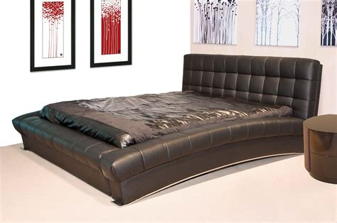 size bed frame for sale king size bed frames for sale king size sleigh beds for