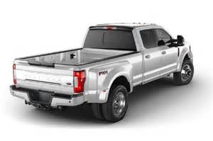 F450 Price 2017 Ford F Series Duty Configurator Maxed Out