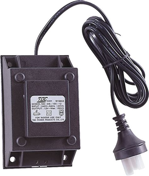 Low Voltage Landscape Lighting Transformer 7700 105va Outdoor Transformer Exterior Lights Low Voltage Landscape Lighting New Zealand S